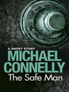 The Safe Man (eBook): A Ghost Story
